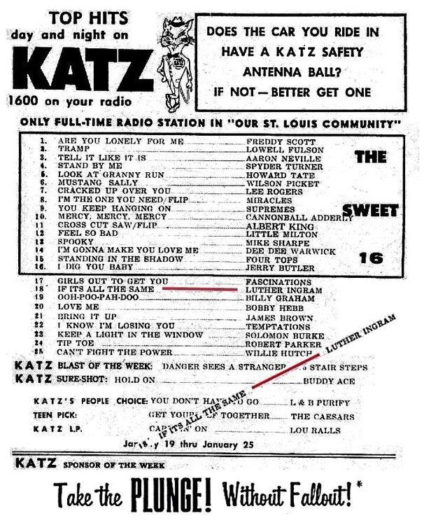 KATZ1967Jan19b.jpg