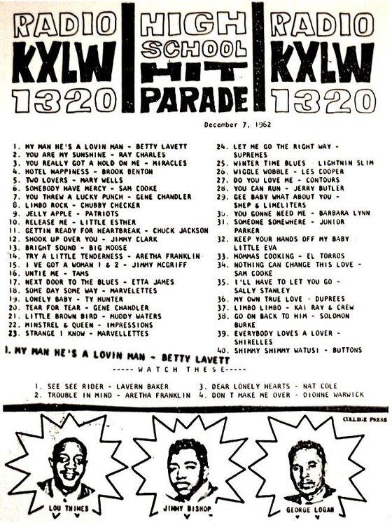 KXLW1962Dec7.JPG