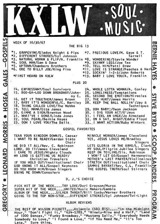 KXLW1967Oct30.jpg
