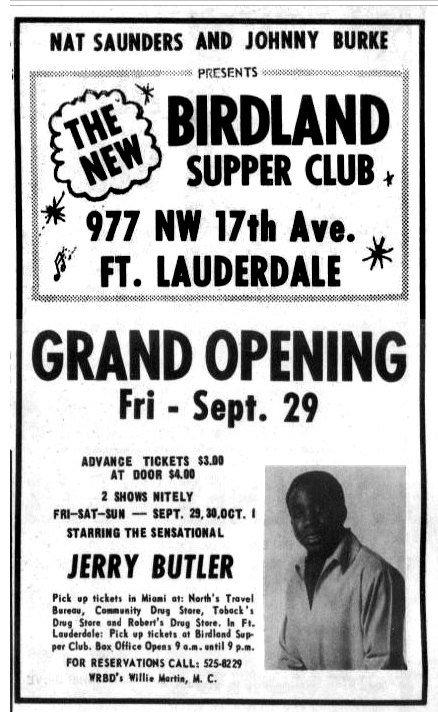Miami1967w.jpg