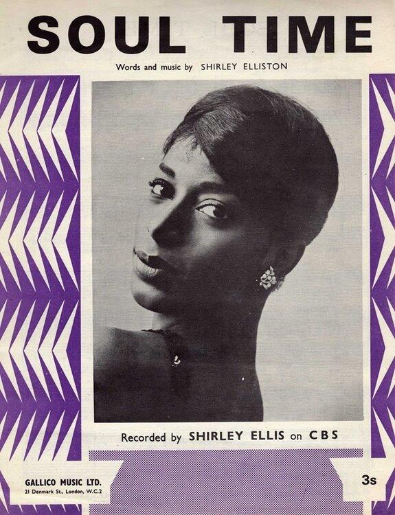 ShirleyEllisShMusic.jpg