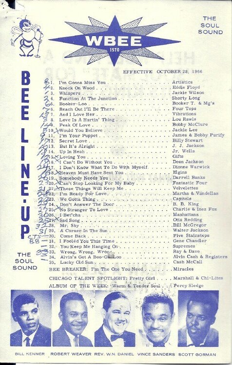 WBEE_1966-10-28_1.jpg