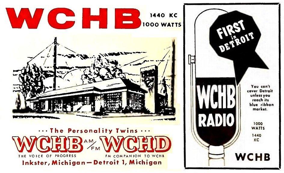 WCHBDetroitRadio62x.jpg