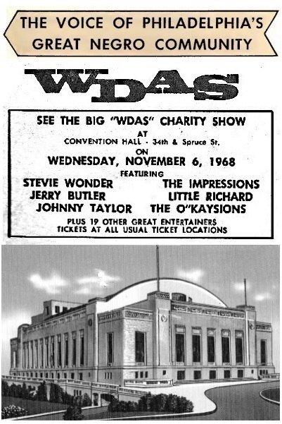 WDAS1968CharityShow.jpg