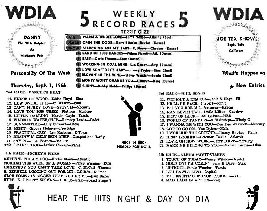 WDIA1966Sept1.jpg