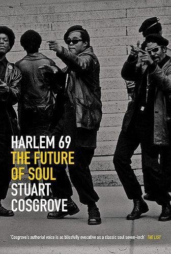 harlem-69-cover-stuart-cosgrove.jpg