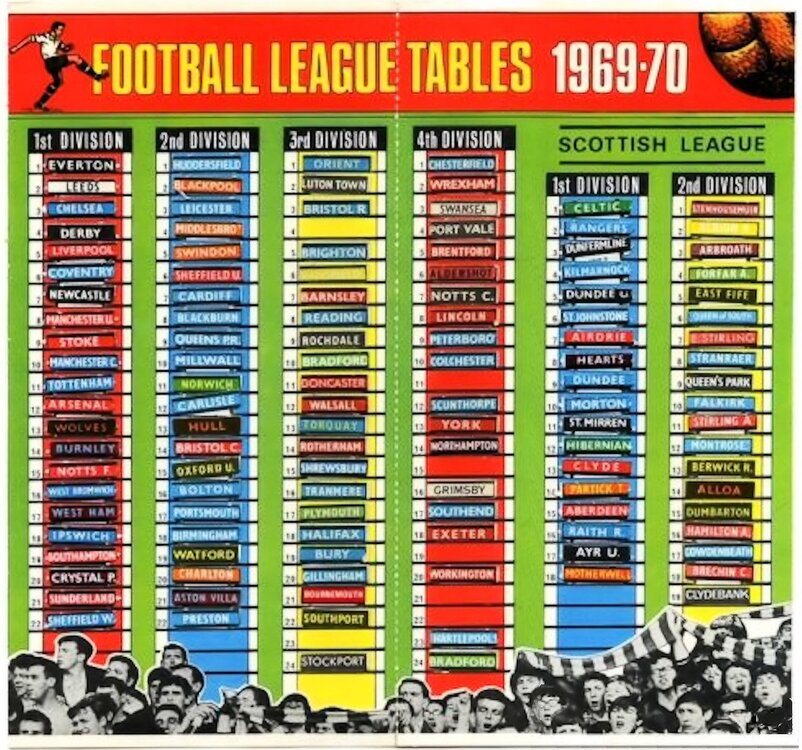 1.Shoot League Ladders.jpg