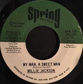 My Man A Sweet Man MJ.jpg