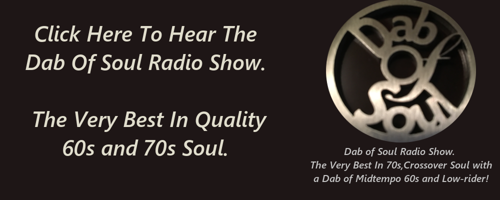 Radio show generic banner.png