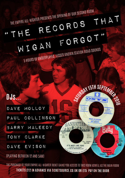 The records Wigan forgot .jpg