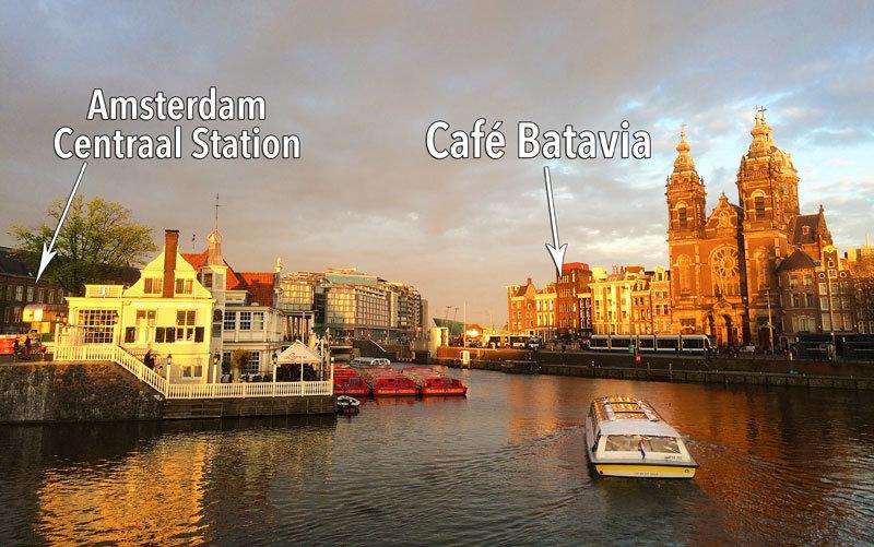 883272502_CafeBatavia-Golden-Arrowscopy.jpg.9747615edf446b6e2dbb5df12dbd462a.jpg