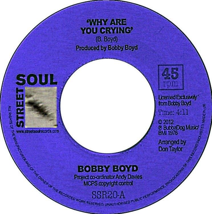 BobbyBoyd41x.jpg