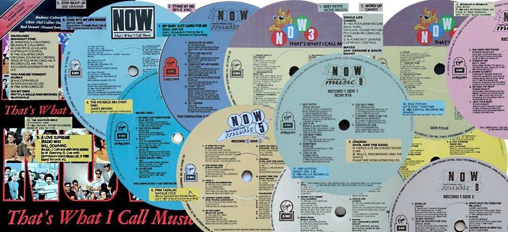 NowMusicMont.jpg