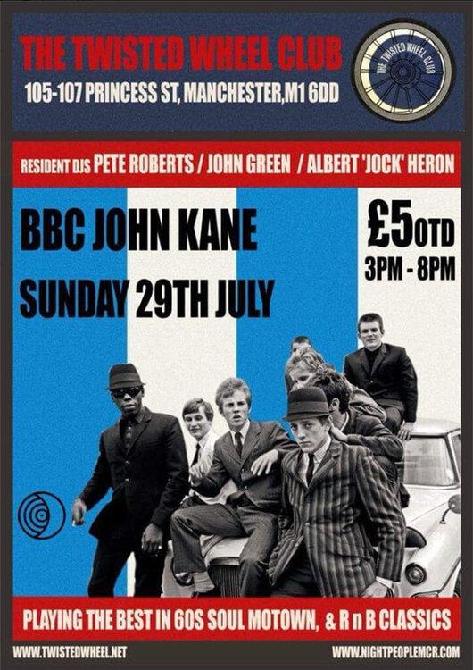 Sun-29th-July-John-Kane.thumb.jpg.b8792802fac45dba19297d4ac4422165.jpg