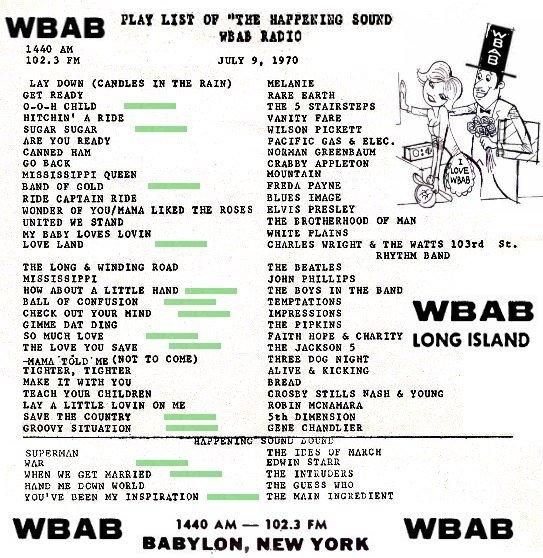 WBAB1970july9.jpg