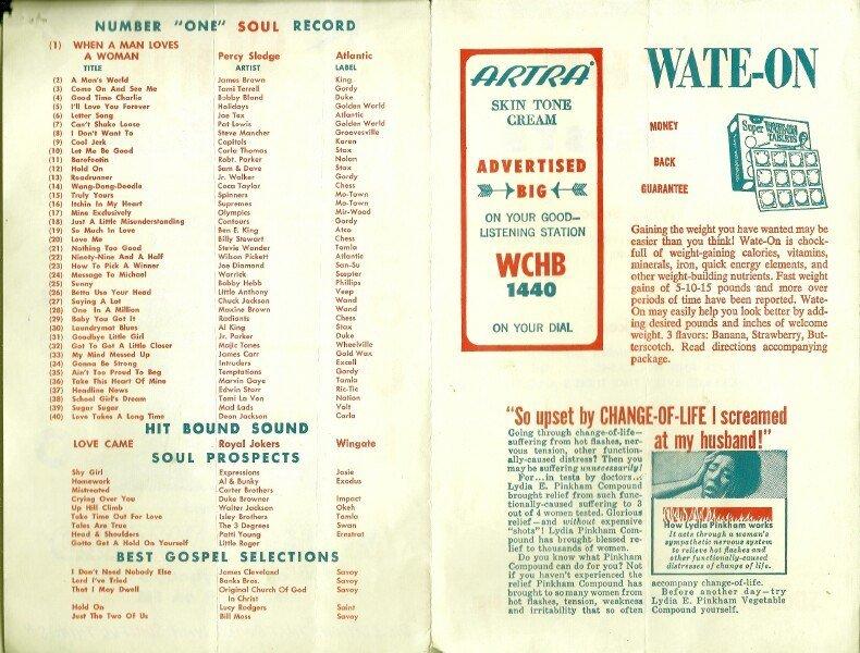 WCHB_1966-05-00_1.jpg