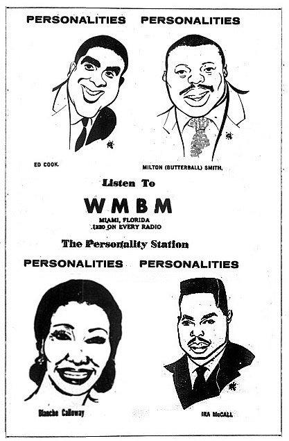 WMBM62.jpg