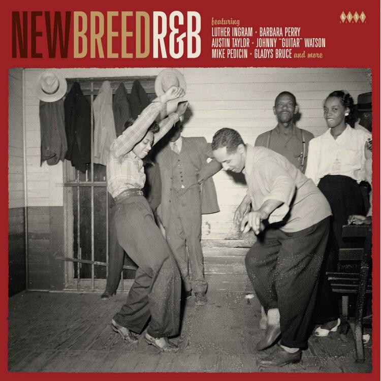 new-breed-rb2.jpg