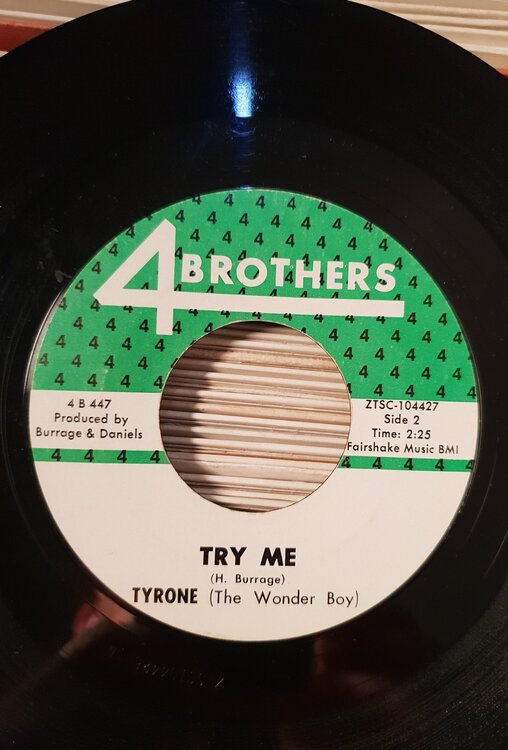 7. Tyrone - Try Me.jpg