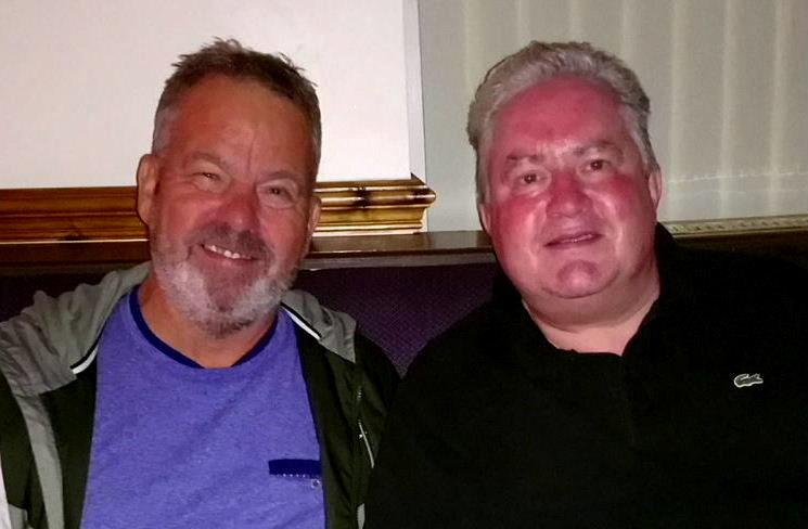 Pete and Stuart.JPG