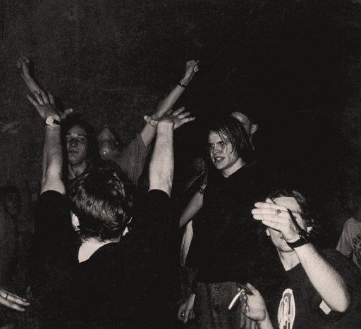 Acid House Anthems [Disc 3].jpg