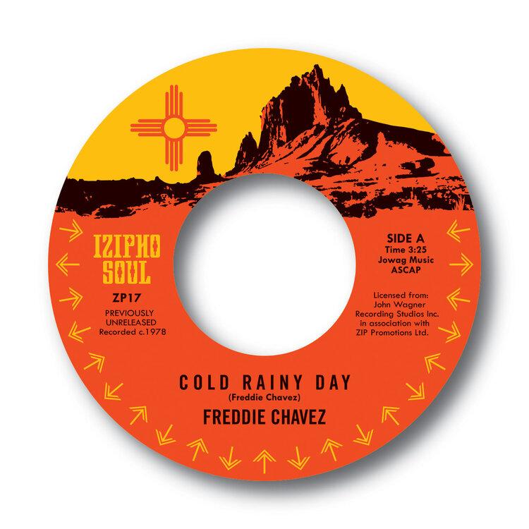 Packshot Freddie Chavez Cold Rainy Day.jpg