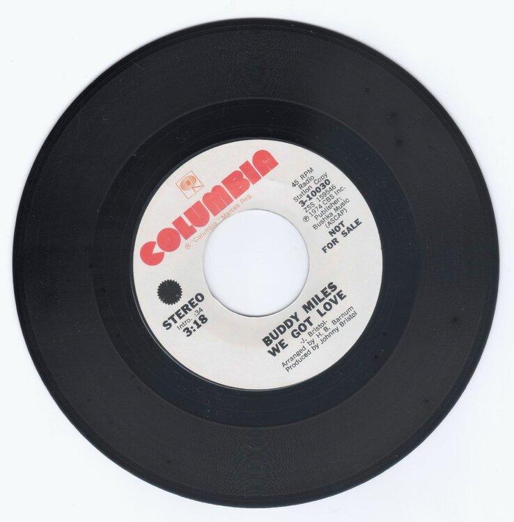Buddy Miles - We Got Love.jpg