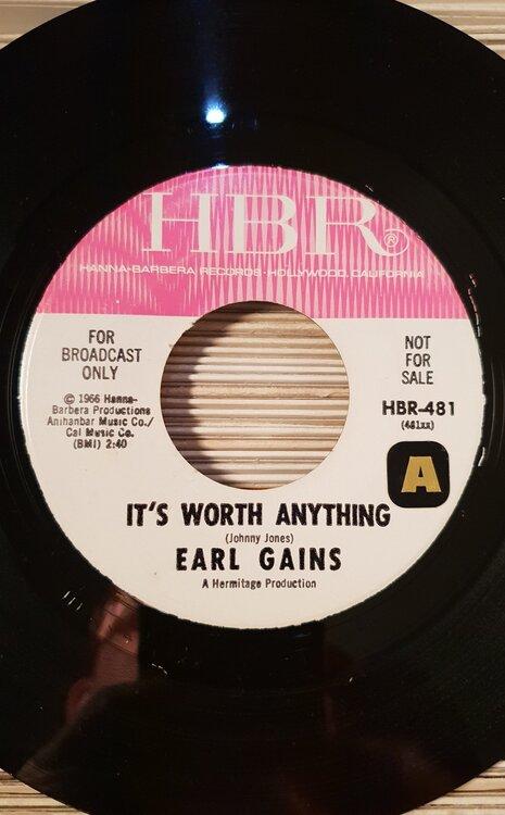 9. Earl Gaines.jpg