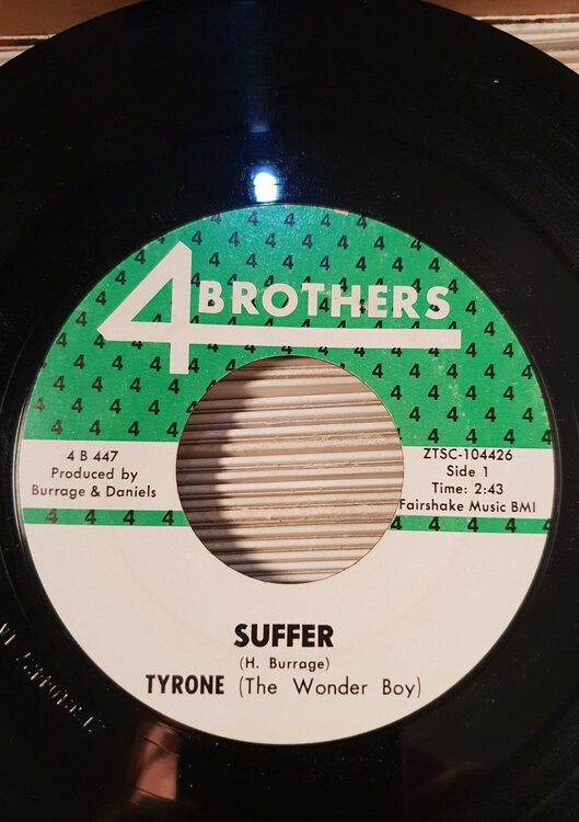 7. Tyrone - Suffer.jpg