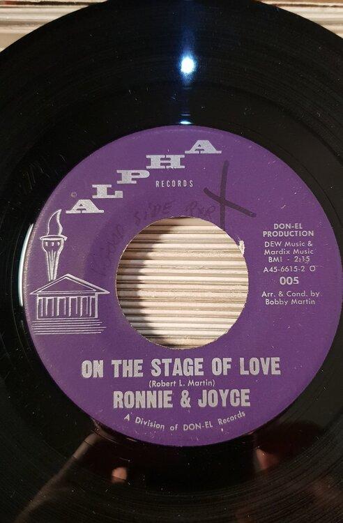 5. Ronnie & Joyce.jpg