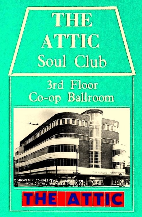 AtticSoulClub2.jpg