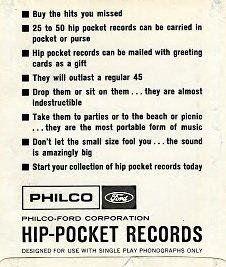 HipPocketDisc13.jpg