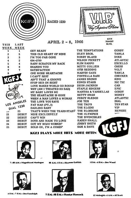 KGFJ1966Aprl2x.jpg