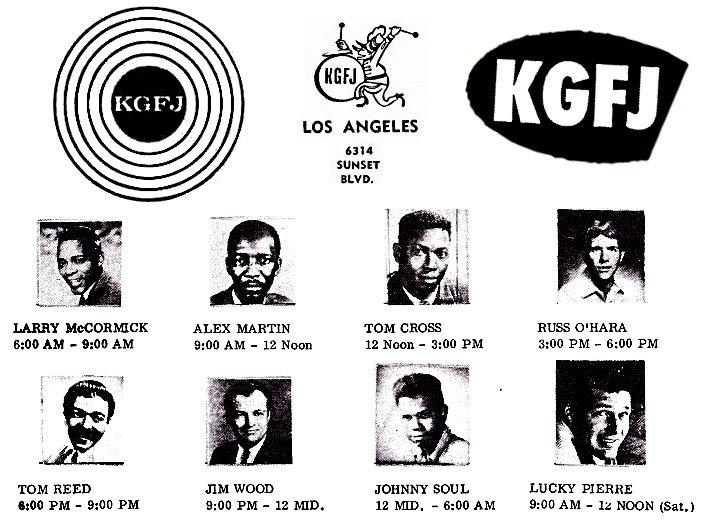 KGFJ1968Oct12x.jpg