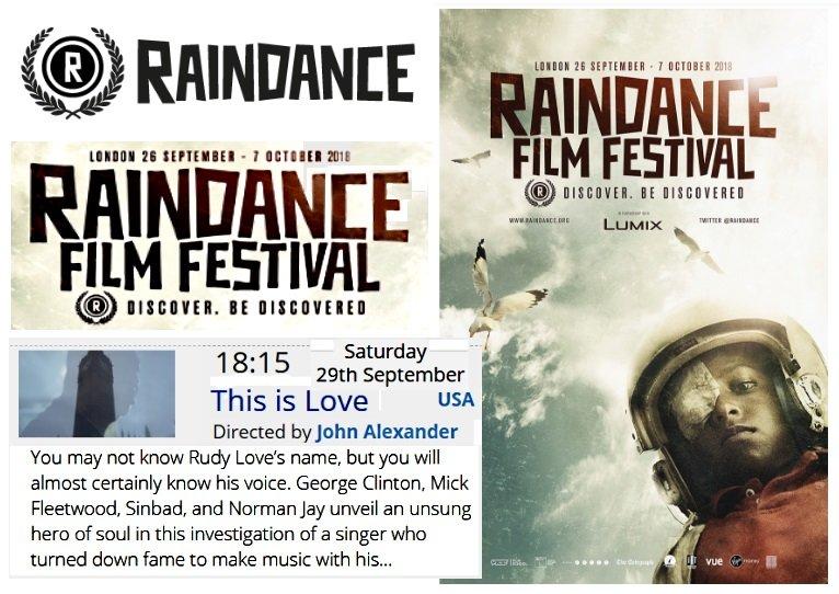 Raindance.jpg