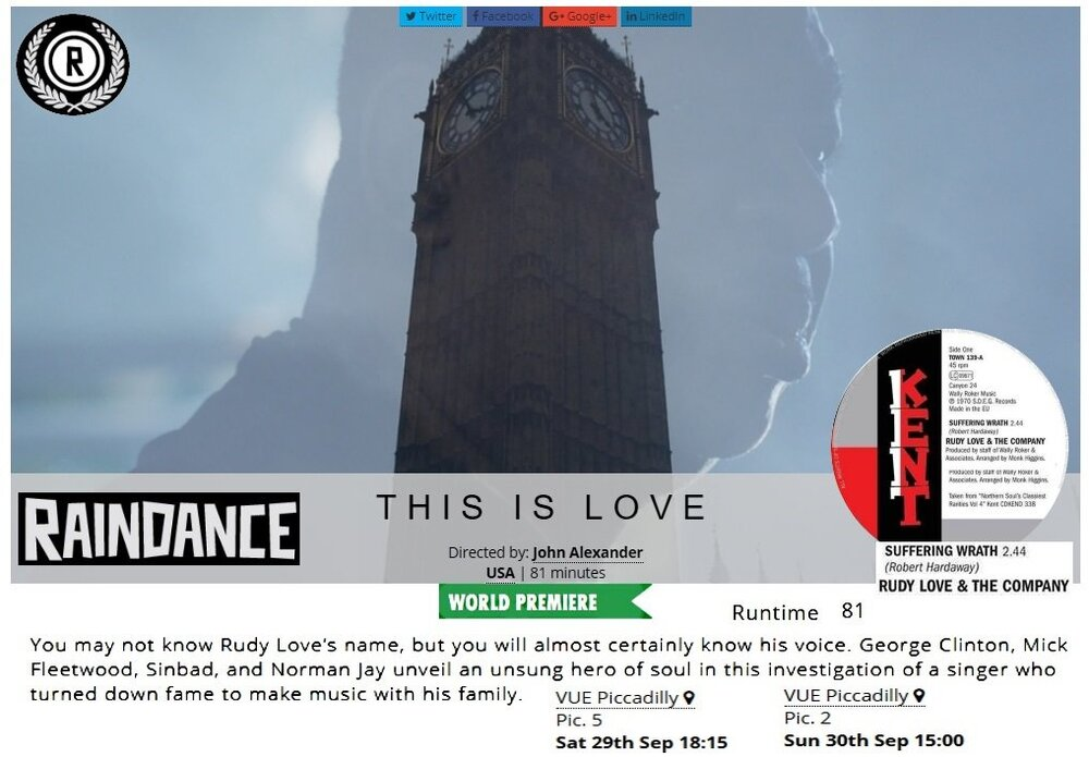 Raindance2.jpg