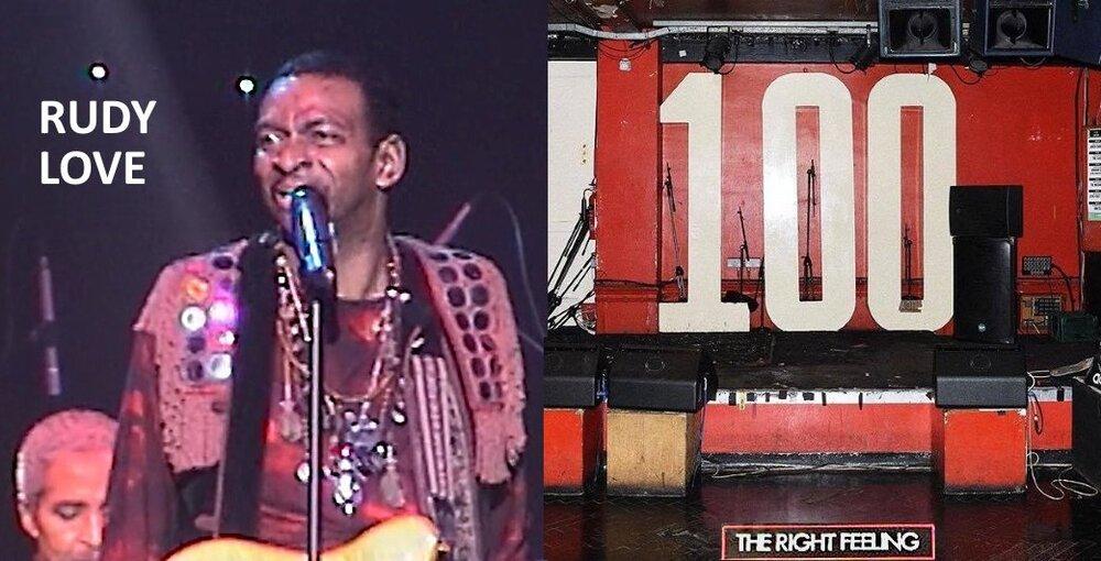 RudyLove100Club.jpg