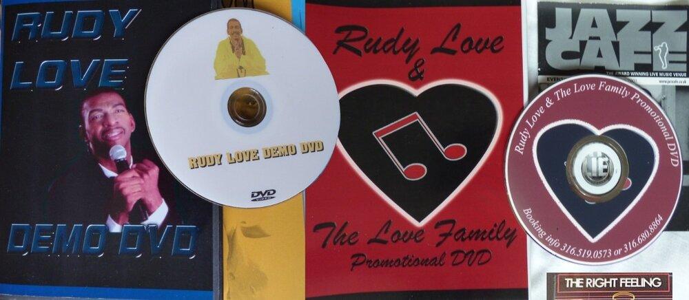 RudyLoveDVDs.jpg