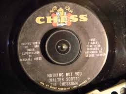 Chessmen - nothing but you.png