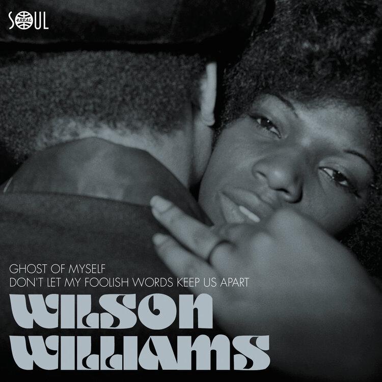 Wilson Willliams Cover.jpg