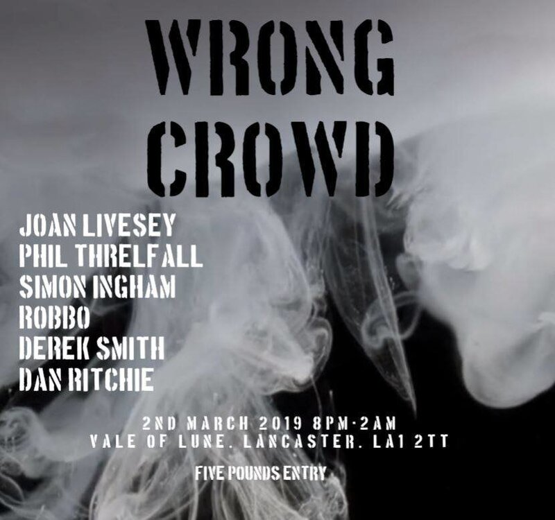 wrong crowd final and best.jpg