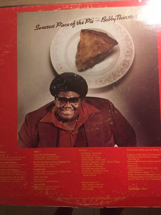 Thurston LP 3.JPG
