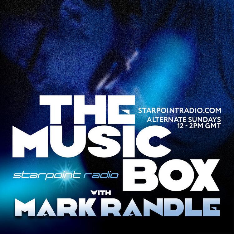 MusicBox_square_promo.thumb.jpg.55cf803e0f857c1d8b7983b0adebedf6.jpg