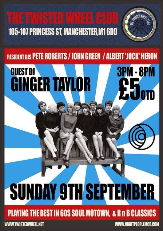 Sun-9th-Sept-Ginger-Taylor.thumb.jpg.9f2efeddeabd36e6cb026d7f8ac871f5.jpg