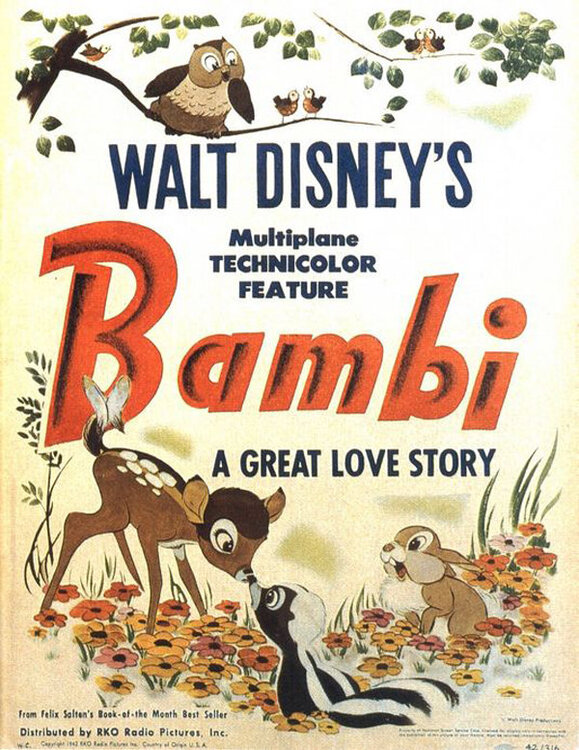 original_bambi_movie_poster_by_ryanthescooterguy-d3anz2t.thumb.jpg.29438b5236f8c0b379933472eed0b23f.jpg