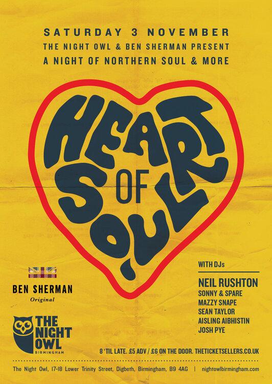 HEART OF SOUL A6.jpg