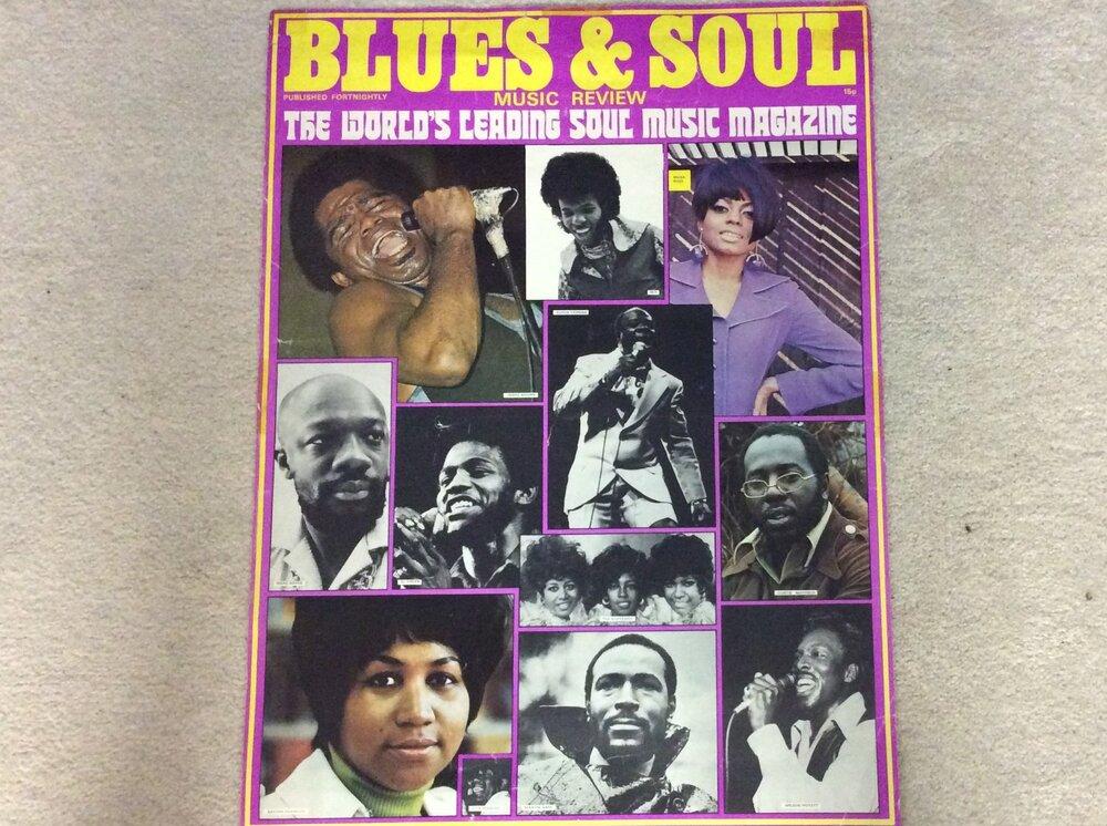 blues&soul.jpeg