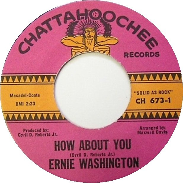 ernie-washington-how-about-you-chattahoochee.jpg