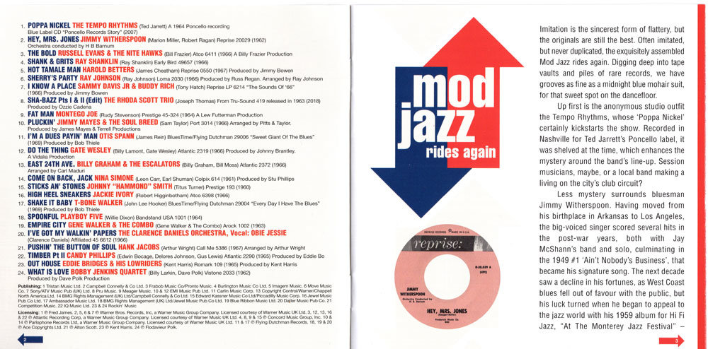 mod-jazz-kent-records-2.jpg