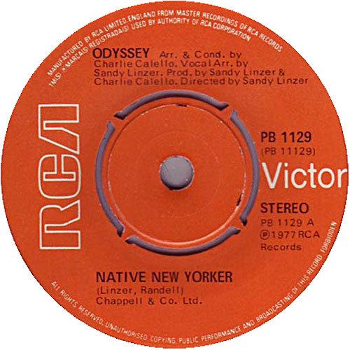 odyssey-native-new-yorker-rca-victor.jpg.1c73aa12b7debbf8c049e6de6291338c.jpg